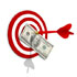 money-target-icon