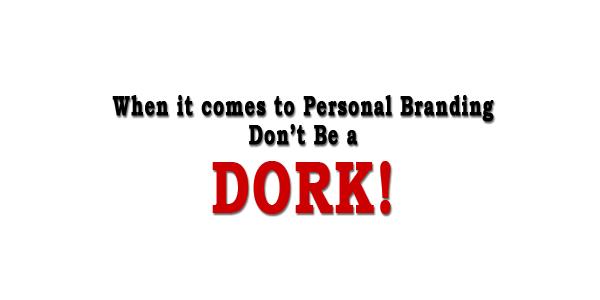 dork-branding
