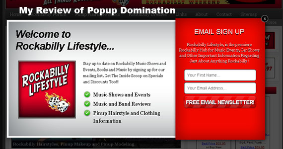 popup-domination-review