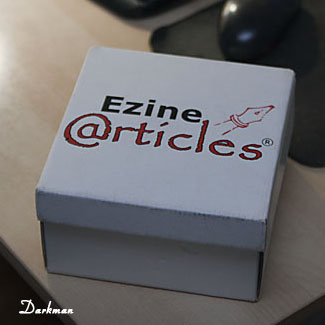 ezine-articles-freebie