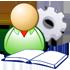 personbookgears