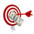 money-target-icon