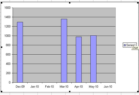 niche-income-report