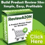 Reviewazon-amazon-associate-reviews